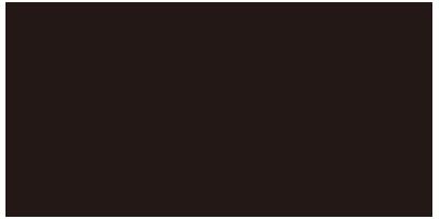 topleft_logo.png